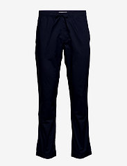 NN07 - Sleepwell Kit 5965 - pyjamas - navy blue - 2