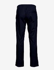 NN07 - Sleepwell Kit 5965 - pyjamas - navy blue - 3