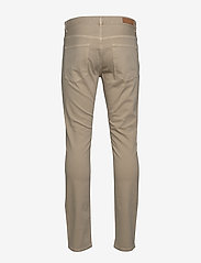 NN07 - Wilson 1819 L30 - slim jeans - kit - 1