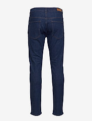 NN07 - Wilson 1820 L30 - slim jeans - blue denim - 1