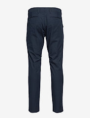 NN07 - Theo 1500 L30 - chinos - navy blue - 2