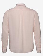 NN07 - Levon Shirt 5969 - casual skjortor - beverly pink - 1