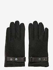 NN07 - Glove Six 9077 - rękawiczki - black - 0