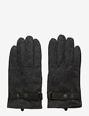 NN07 - Glove Six 9077 - rękawiczki - dark grey - 0