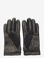 NN07 - Glove Six 9077 - rękawiczki - navy blue - 1