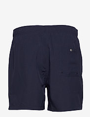 NN07 - Jules Shorts 1392 - badbyxor - true blue - 1