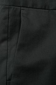 NN07 - Theo 1178 L30 - puvunhousut - dark green - 2