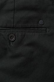 NN07 - Theo 1178 L30 - puvunhousut - dark green - 3