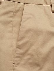 NN07 - Theo 1178 L30 - kostymbyxor - khaki - 2