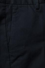 NN07 - Theo 1178 L30 - suitbukser - navy blue - 3