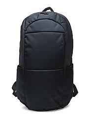 Backpack 9079 - NAVY BLUE