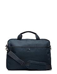 City Case 9079 - NAVY BLUE