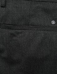 NN07 - New Theo 1249 - suitbukser - dark grey - 4