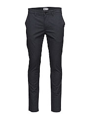 Marco 1240 - NAVY BLUE