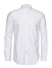 Eske 5910 - WHITE