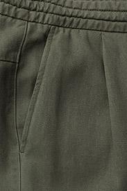 NN07 - Domenico 1284 - puvunhousut - moss - 2
