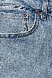 NN07 - Wilson 1771 L32 - slim jeans - light indigo - 2