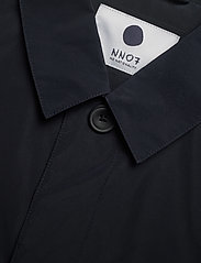 NN07 - New Cory 8200 - windjassen - navy blue - 2