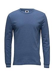 Jedda 3365 - ROYAL BLUE