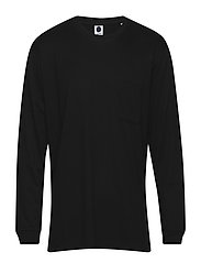 Alec Sweat 3379 - BLACK