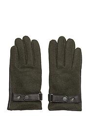 Glove Six 9077