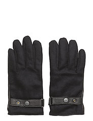 Glove Six 9077 - NAVY BLUE