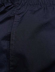 NN07 - Sleepwell Kit 5965 - pyjamas - navy blue - 5