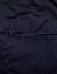 NN07 - Sleepwell Kit 5965 - pyjamas - navy blue - 6