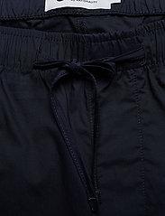 NN07 - Sleepwell Kit 5965 - pyjamas - navy blue - 8