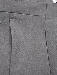NN07 - Diego 1352 L30 - suit trousers - grey mel. - 2