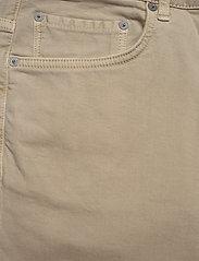 NN07 - Wilson 1819 L30 - slim jeans - kit - 2