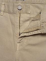 NN07 - Wilson 1819 L30 - slim jeans - kit - 3