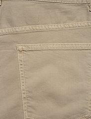 NN07 - Wilson 1819 L30 - slim jeans - kit - 4