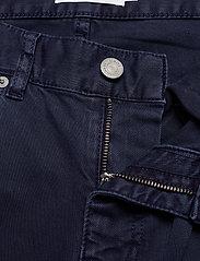 NN07 - Wilson 1819 L30 - slim jeans - navy blue - 3