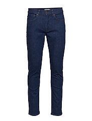 Wilson 1820 L30 - BLUE DENIM