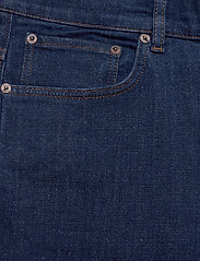 NN07 - Wilson 1820 L30 - slim jeans - blue denim - 2