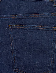 NN07 - Wilson 1820 L30 - slim jeans - blue denim - 4