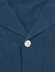 Miyagi 5029 - TRUE BLUE