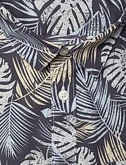 NN07 - Leon 5144 - casual skjortor - multi colour print - 2