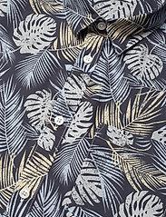 NN07 - Leon 5144 - casual skjortor - multi colour print - 3