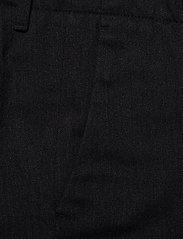 NN07 - Steven 1206 - suitbukser - dark grey - 3