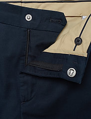 NN07 - Theo 1500 L30 - chinos - navy blue - 4