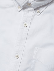 NN07 - Levon BD 5142 - oxford shirts - white - 2