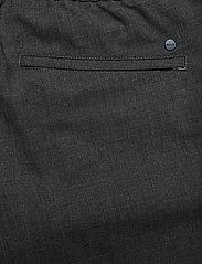 NN07 - Sebastian 1325 L32 - kostymbyxor - dark grey - 5