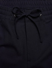 NN07 - Sebastian 1325 L32 - suit trousers - navy blue - 3