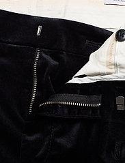 NN07 - Codo 1425 L34 - spodnie na co dzień - navy blue - 3