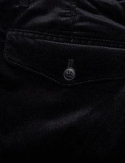 NN07 - Codo 1425 L34 - spodnie na co dzień - navy blue - 4
