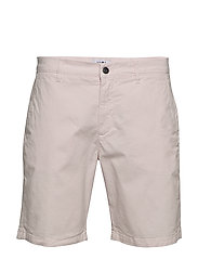 Crown Shorts 1004 - BEVERLY PINK
