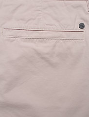 NN07 - Crown Shorts 1004 - short chino - beverly pink - 4