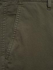 NN07 - Cargo Shorts 1042 - cargo shorts - olive - 2